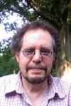 Laurence Horn-Emeritus's picture